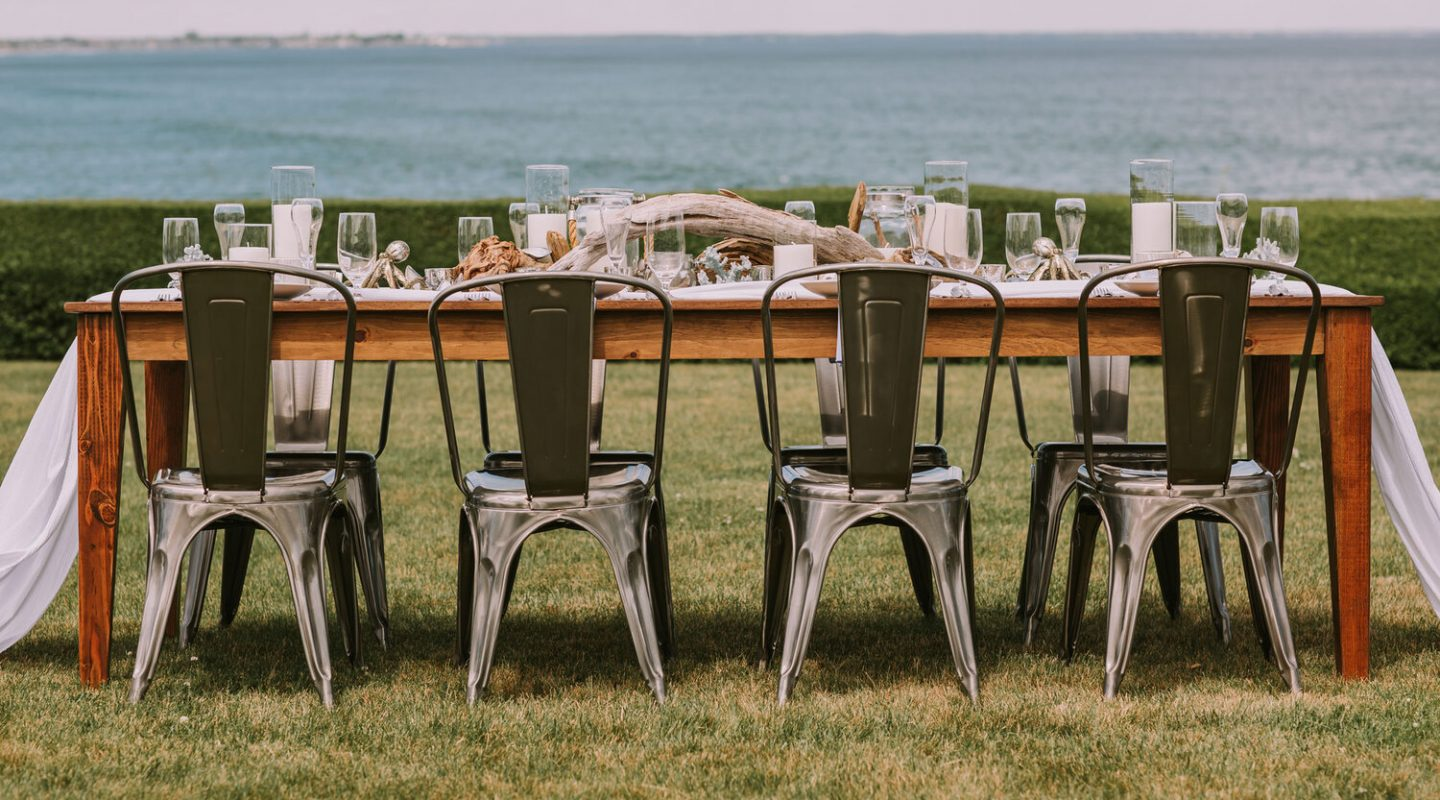 2-Maine-Tinker-Photography-Seaside-Table