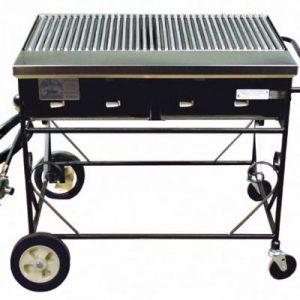 blodgett-gas-oven (1)