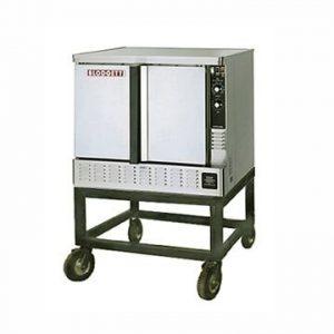 blodgett-gas-oven