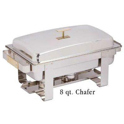chafer8_