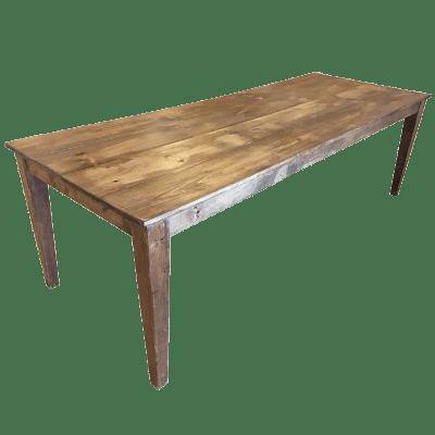farm-table_