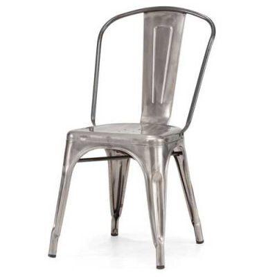 gunmetal-chair