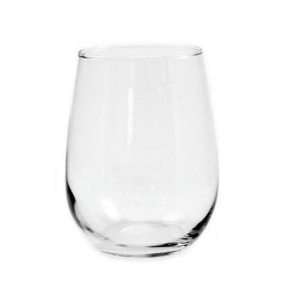 stemless_wine