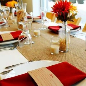 table_runners