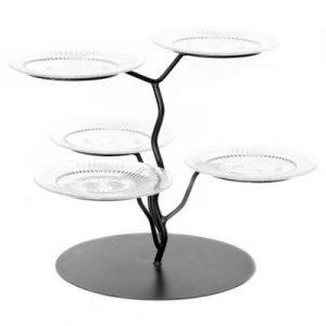 tree_platestand